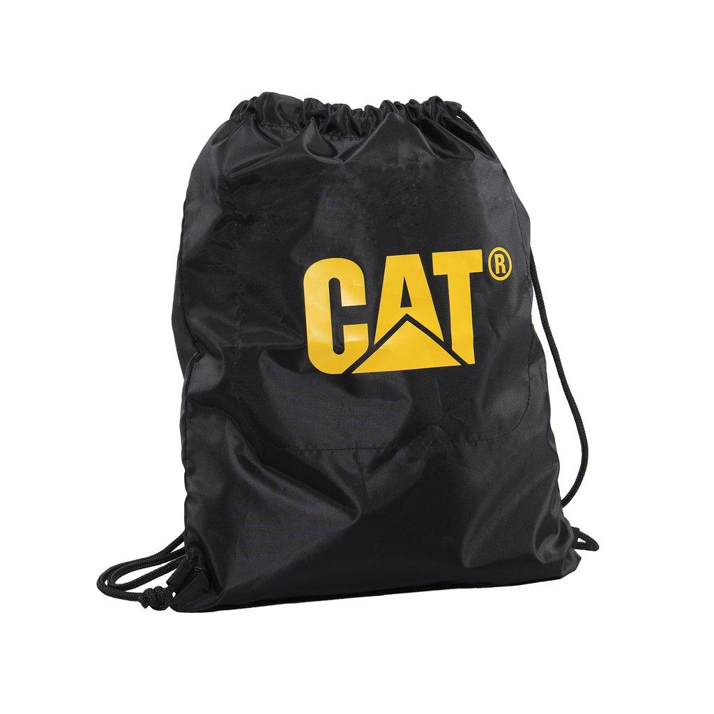 CAT sportovní pytel na záda