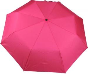 Dáždnik Doppler 722163 červený