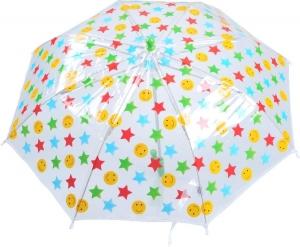 Dáždnik Doppler 72654 zelený