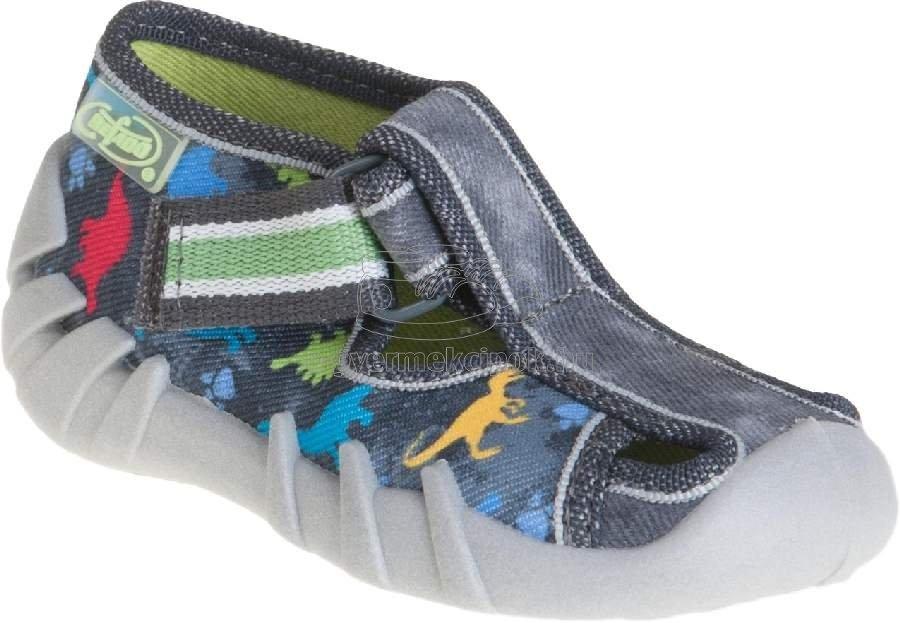 Otthoni gyerekcipő Befado 190 P 089