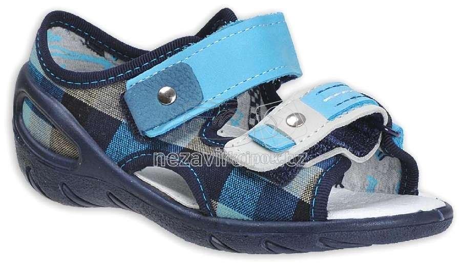 Otthoni gyerekcipő Befado 065 X 090
