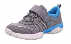 Dětské celoroční boty Superfit 6-06383-25