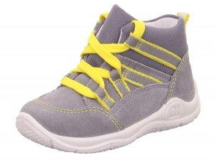 Dětské celoroční boty Superfit 6-09411-25