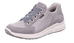 Dětské celoroční boty Superfit 6-06156-25