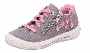 Dětské celoroční boty Superfit 6-09108-25