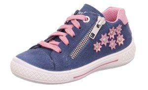 Dětské celoroční boty Superfit 6-09108-80