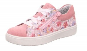 Dětské celoroční boty Superfit 6-06489-55