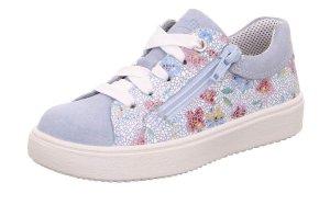 Dětské celoroční boty Superfit 6-06489-85