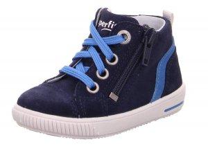 Dětské celoroční boty Superfit 6-09354-80