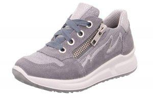 Dětské celoroční boty Superfit 6-06186-25