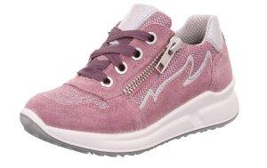 Dětské celoroční boty Superfit 6-06186-90