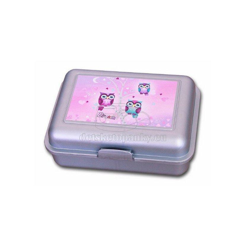 Box na potraviny Emipo F-1713-3.102 Dream
