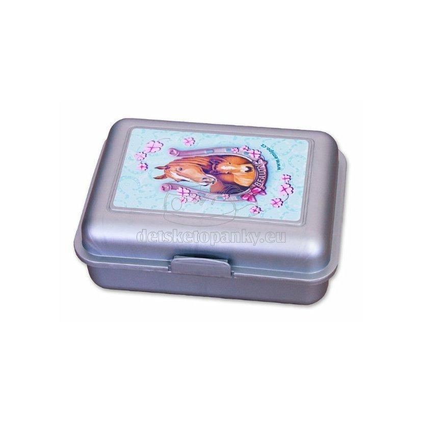 Box na potraviny Emipo F-1713-3.111 Beauty