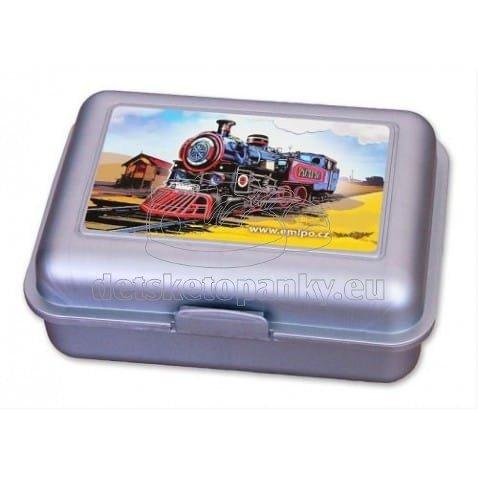Box na potraviny Emipo F-1713-3.099 Pacific