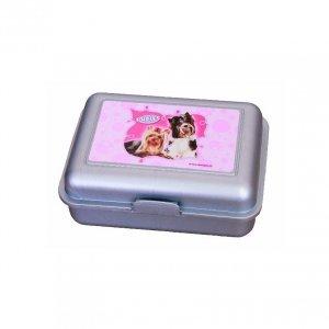 Box na potraviny Emipo F-1713-3.109 Pupies
