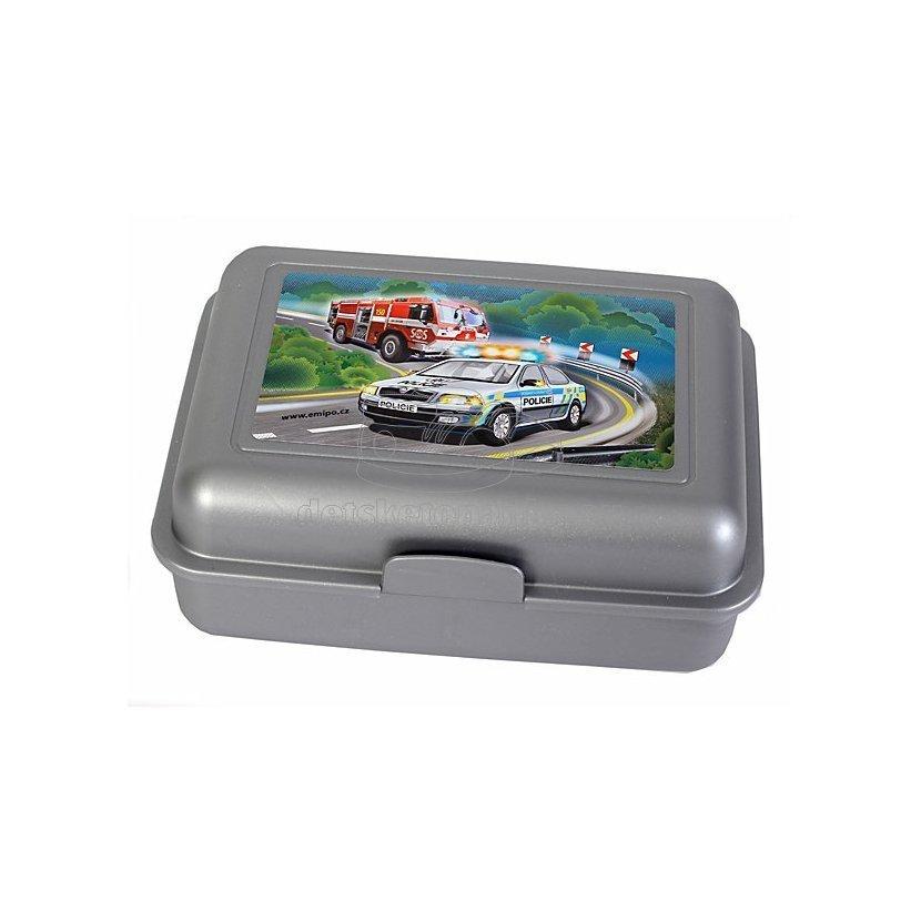 Box na potraviny Emipo F-1713-3.117 SOS