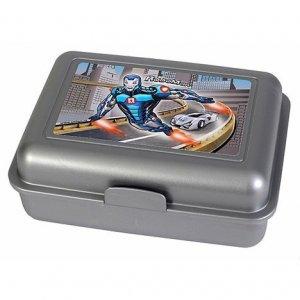 Box na potraviny Emipo F-1713-3.121 Roboman