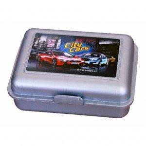 Box na potraviny Emipo F-1713-3.114 City Cars