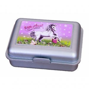 Box na potraviny Emipo F-1713-3.030 Mystery
