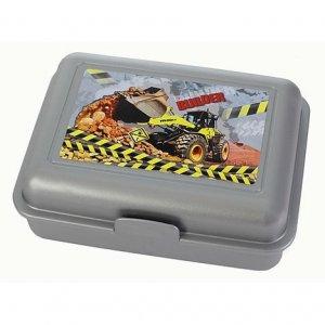 Box na potraviny Emipo F-1713-3.121 Builder