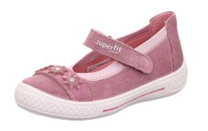 Dětské celoroční boty Superfit 6-09097-90