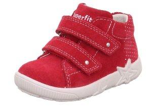 Dětské celoroční boty Superfit 6-09436-50