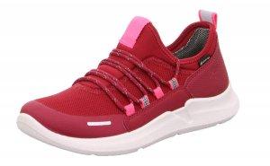 Dětské celoroční boty Superfit 6-09390-50