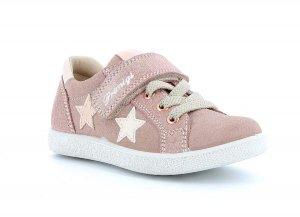Dětské celoroční boty Primigi 5374511