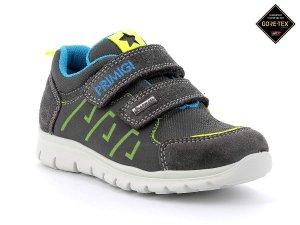 Dětské celoroční boty Primigi 5373111