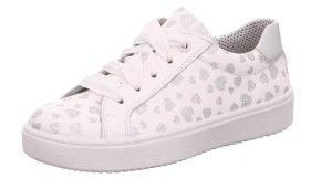 Dětské celoroční boty Superfit 6-09488-11
