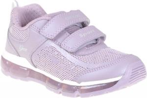 Dětské celoroční boty Geox J0245B 0ASAJ C8003