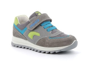 Dětské celoroční boty Primigi 5378633