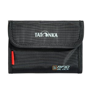 Tatonka Money Box RFID B (black)