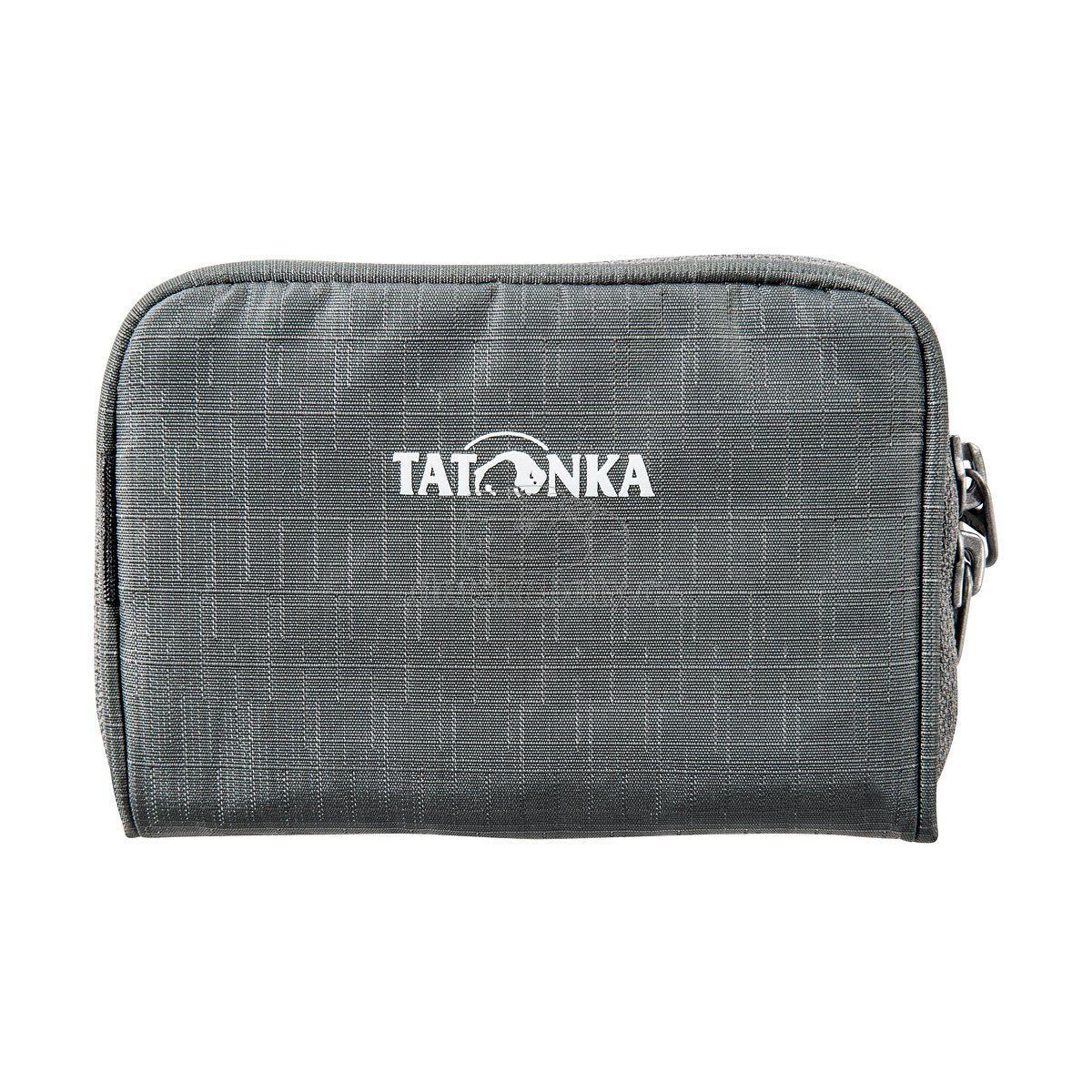 Tatonka Big Plain Wallet (titan grey)