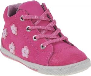 Dětské celoroční boty Lurchi 33-14677-23