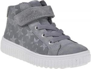 Dětské celoroční boty Lurchi 33-37009-25