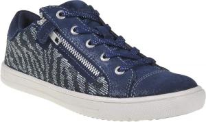 Dětské celoroční boty Lurchi 33-13684-22