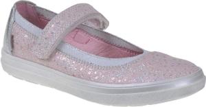 Dětské celoroční boty Richter 4403-7121-1221