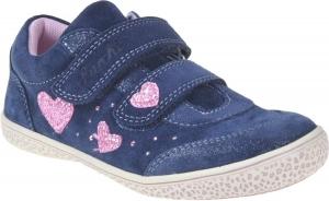 Dětské celoroční boty Lurchi 33-15290-22
