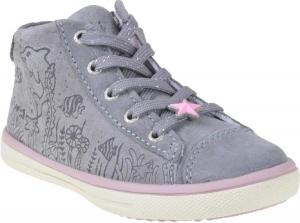 Dětské celoroční boty Lurchi 33-13676-25