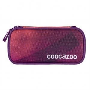 Peračník COOCAZOO PencilDenzel, OceanEmotion Galaxy Pink