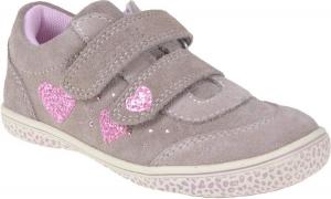 Dětské celoroční boty Lurchi 33-15290-27