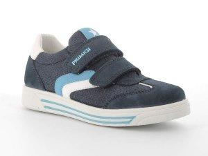 Dětské celoroční boty Primigi 5377033