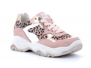 Dětské celoroční boty Primigi 5381133