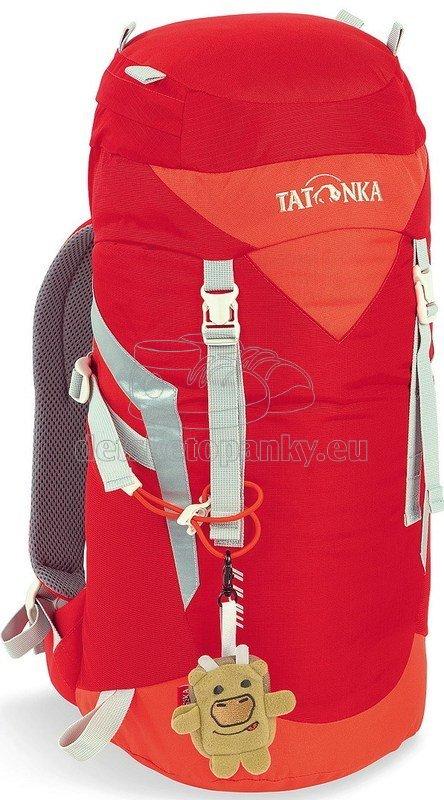 Tatonka Mani red