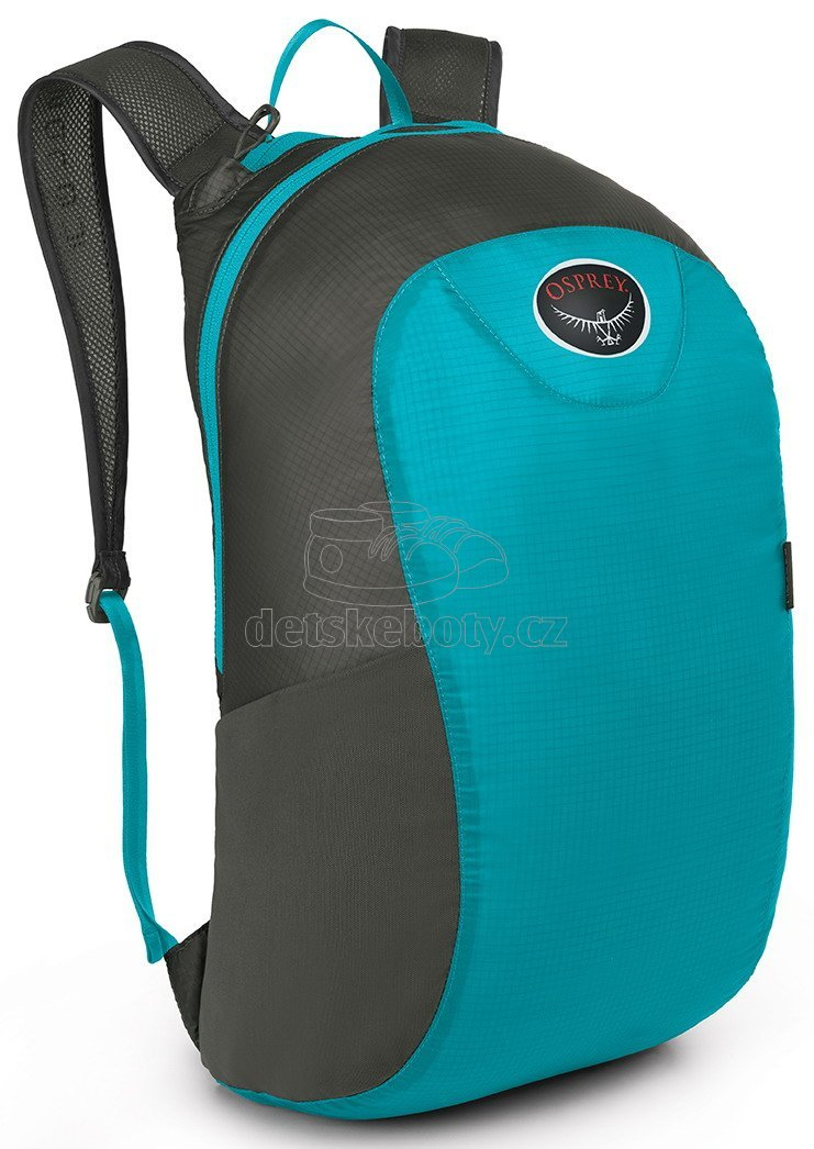 Osprey ULTRALIGHT STUFF PACK tropical teal
