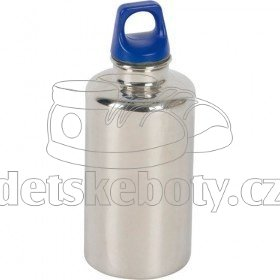 Tatonka STAINLESS BOTTLE 300