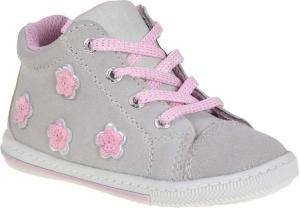 Dětské celoroční boty Lurchi 33-14677-25