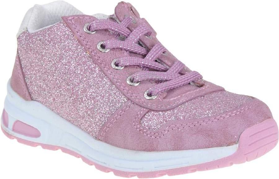 Detské celoročné topánky Lurchi 33-22210-33
