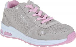 Detské celoročné topánky Lurchi 33-22211-25